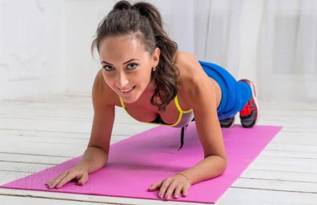 perte de poids, comment perdre du poids, exercices de tonification, exercices pour la perte de poids