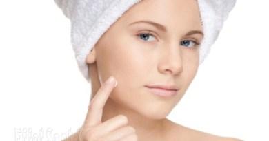 masque pour visage, masque facial, hydratation visage, peau hidratée