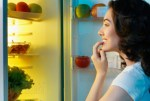 7 produits que vous ne devez pas consommer en trop