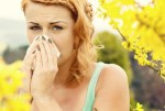 Comment soulager les allergies printanières