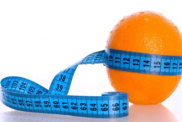 perte de poids, perdre du poids, maigrir