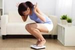 8 minutes d'entraînement intense pour perdre du poids