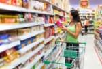 Produits chimiques dangereux dans les aliments que nous considérons sains