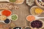 6 bons glucides qui vous aident à perdre du poids