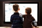 Les enfants et la télé. Les recommandations des pédiatres