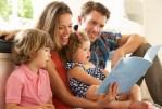 Comment discipliner votre enfant