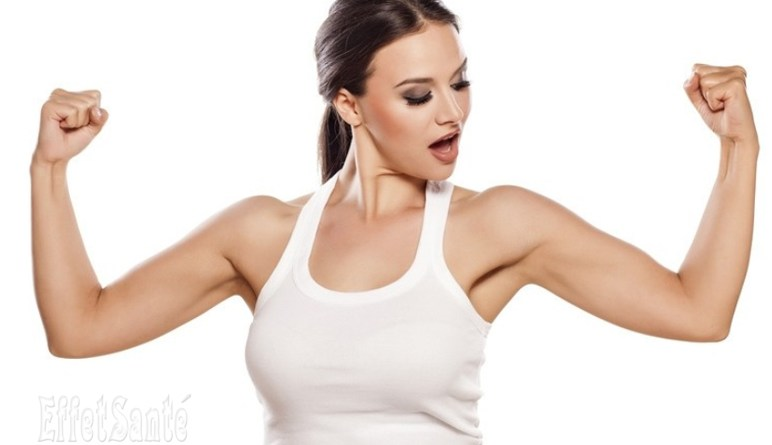 exercices pour les bras, mains, exercices, Pilates
