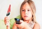 Que doit savoir un enfant laissé seul à la maison