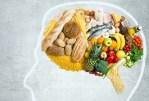 Top 5 des mauvais aliments pour le cerveau