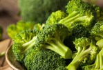 Des aliments sains qui ne devraient pas être consommés en trop