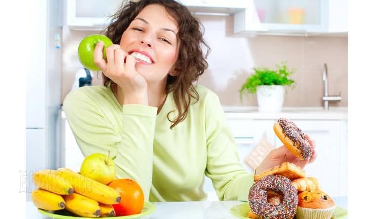 constipation, aliments qui constipent