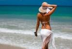 5 astuces pour préparer votre corps pour l'été