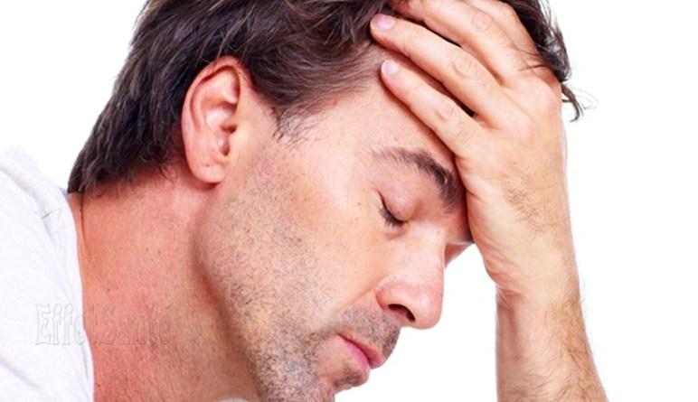 causes de la fatigue, fatigue chronique, fatigue