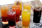 Les principales raisons d'arrêter immédiatement de boire du soda