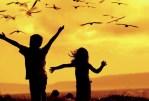 Libérez-vous de ces 11 choses pour être heureux