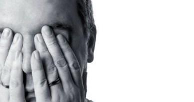 la dépression, dépression chez les hommes, comment reconnaitre la dépression