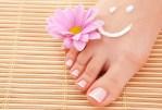 Comment prévenir l'onychomycose ou les infections des ongles?