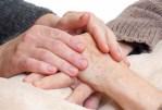 Les 5 maladies les plus courantes acquises chez soi