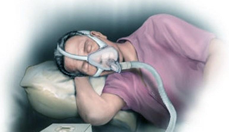 apnée du sommeil, apnée, respiration difficile, poumons malades, poumons, les poumons, les bronches, maladies de poumons