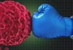 Le cancer – dû aux vices ou à des facteurs héréditaires? Peut-être c'est juste une malchance?