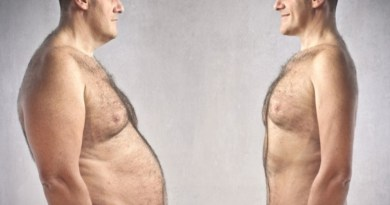 graisse abdominale, graisse ventre, ventre gros