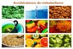9 façons d'accélérer votre métabolisme