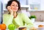 Les meilleurs aliments qui baissent le cholestérol