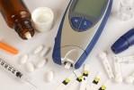 Le diabète – c'est quoi?