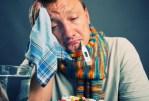 Les hommes et la grippe: pourquoi réagissent-ils différemment de femmes?