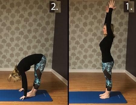 exercices pour les femmes, exercices gynécologiques, exercice pour la santé des femmes