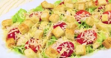 salade,Salade Royale, Salades santé, salades saines, salades faciles, salade au thon