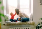 Quoi faire quand l'enfant avale un corps étranger?