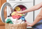 Comment préparer un assouplisseur maison avec des ingrédients naturels