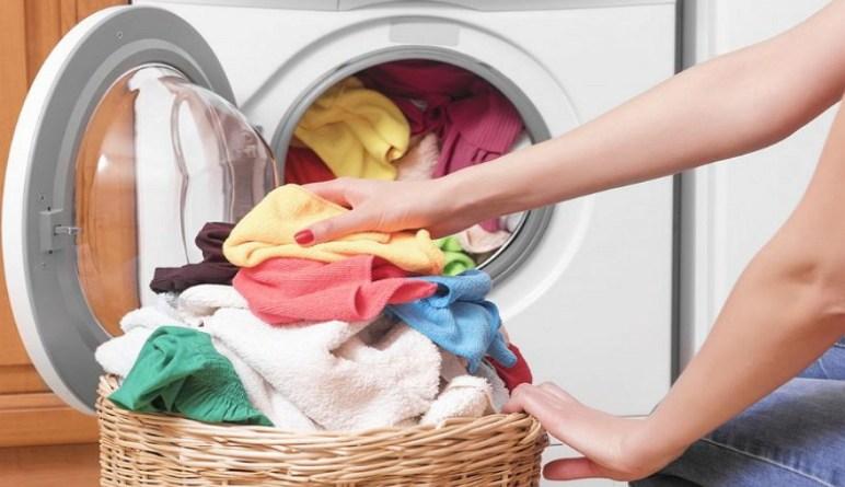 assouplisseur naturel, assouplisseur maison, conditionner maison, comment fabriquer un baume à lessive