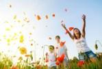 Les 6 drogues du bonheur: comment les obtenir gratuitement?