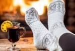 4 conseils pour vous aider à ne pas attraper le rhume en hiver