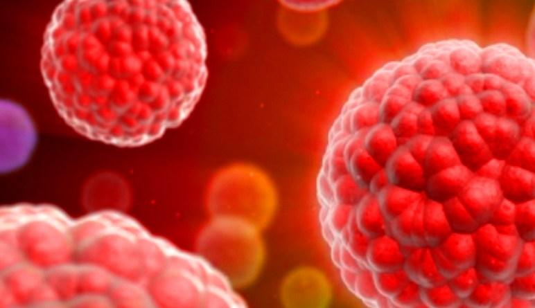 cancer, maladies liés au cancer, guérir le cancer