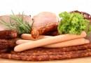 l'Aliment poison, cancer, le cancer et l'alimentation, le poison, poison, nourriture dangereuse, alimentation malsaine,