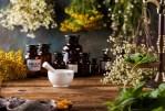 Les types d'huiles essentielles et leur utilité