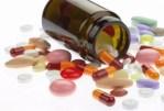 Les compléments alimentaires à fortes doses peuvent être dangereux! La dose de calcium qui vous rend malade du cancer