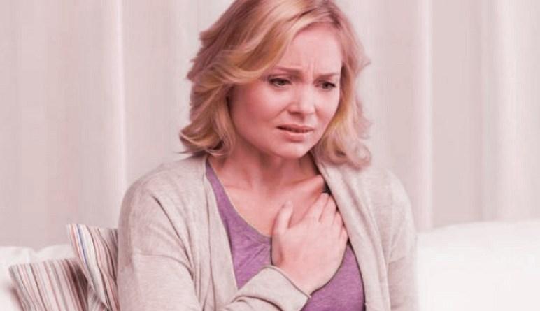 infarctus, maladies du coeur, le coeur, infarctus, crise cardiaque