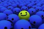 Êtes-vous optimiste? Vous êtes en bonne santé!