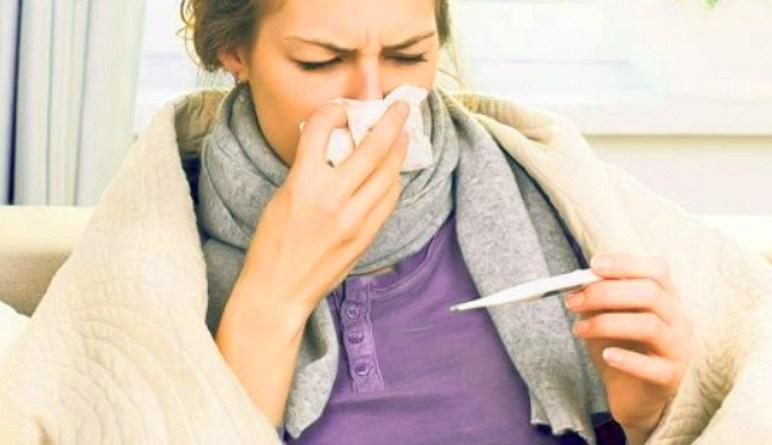 maladies, maux de tête, les mythes sur les maladies