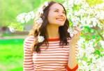 Que pouvez-vous faire pour vous sentir mieux dans votre peau à tous les jours