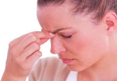 Enfin! Un nouveau médicament contre la migraine, approuvé par l'UE et les États-Unis
