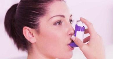 l'asthme, maladies de poumons, la respiration, la spirométrie, test pour l'asthme, allergie et asthme, bronches
