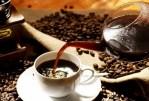 5 raisons de ne pas abandonner le café
