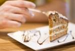 Mangez-vous le soir? Une étude récente nous dit quelque chose