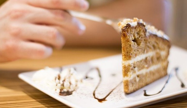 manger le soir, pourquoi ne pas manger le soir, l'obésité