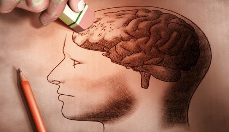 maladie d'Alzheimer, Alzheimer, démence, Parkinson, traitement d'Alzheimer, médicaments Alzheimer